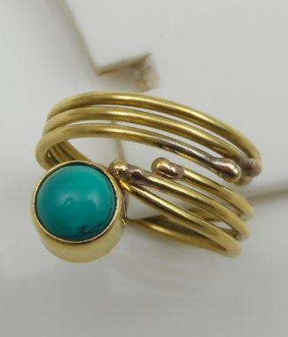 ring021