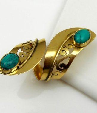 ring027