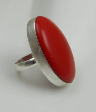 ring037