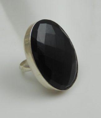 ring049