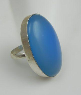 ring063