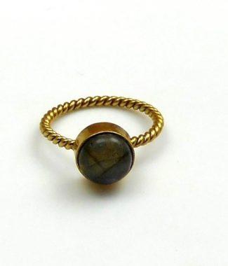 ring089