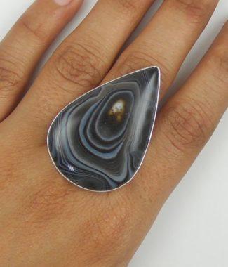 ring2447