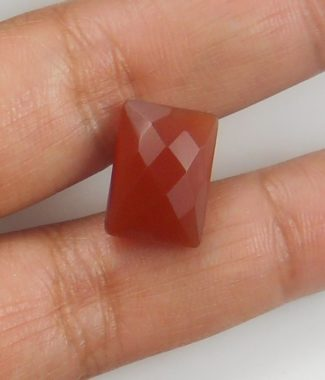 wholesale-loose gemstones-for-sale-0579