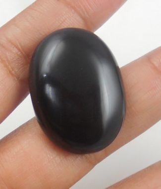 wholesale-loose gemstones-for-sale-0678
