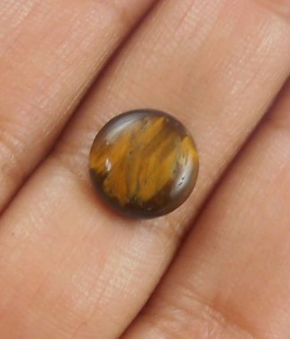 wholesale-loose gemstones-for-sale-0765