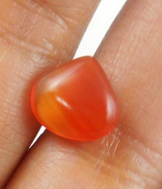 wholesale-loose gemstones-for-sale-0953
