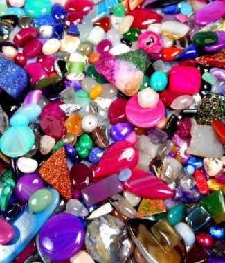 wholesale-loose gemstones-for-sale-1