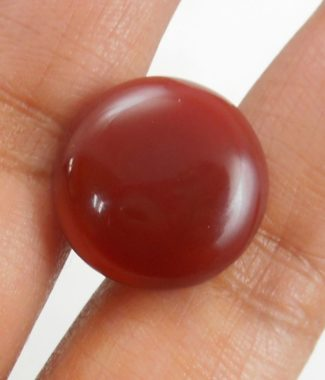wholesale-loose gemstones-for-sale-1034