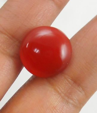 wholesale-loose gemstones-for-sale-1059