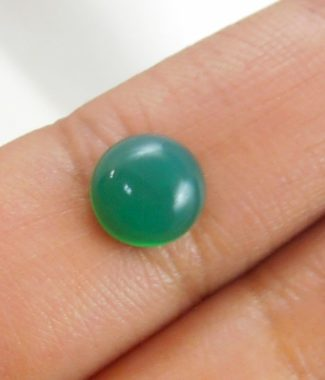 wholesale-loose gemstones-for-sale-1109