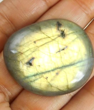 wholesale-loose gemstones-for-sale-1227