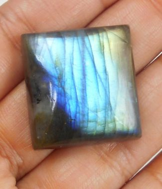 wholesale-loose gemstones-for-sale-1316