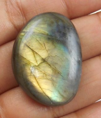 wholesale-loose gemstones-for-sale-1612