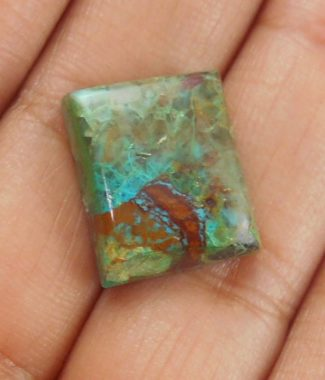 wholesale-loose gemstones-for-sale-1773