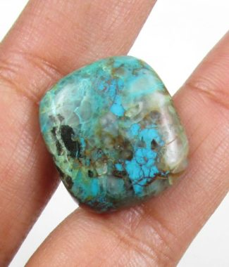 wholesale-loose gemstones-for-sale_5959