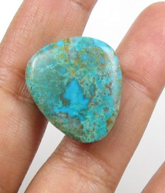wholesale-loose gemstones-for-sale_5975