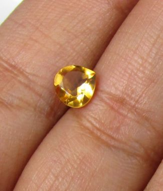 wholesale-loose gemstones-for-sale_6197
