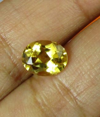 wholesale-loose gemstones-for-sale_6286