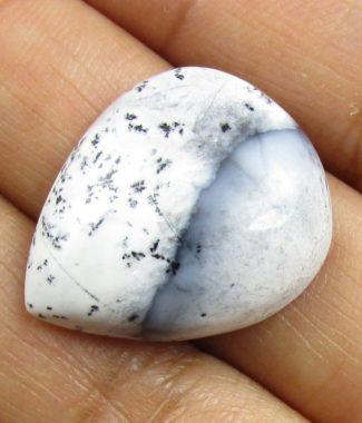 wholesale-loose gemstones-for-sale_6953