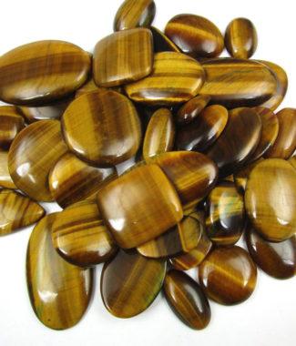 Tiger eye -wholesale-loose gemstones-for-sale_9947
