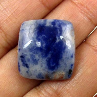 wholesale-loose gemstones-for-sale_1444