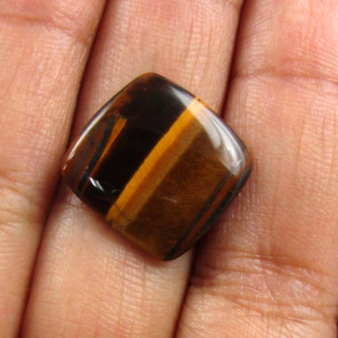 wholesale-loose gemstones-for-sale_1552