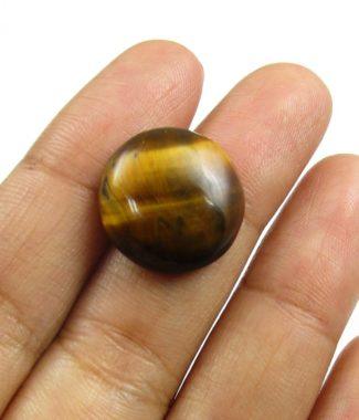 wholesale-loose gemstones-for-sale_9587