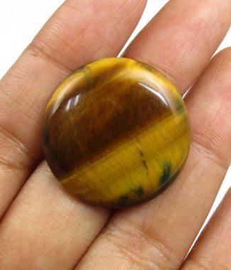 wholesale-loose gemstones-for-sale_9671
