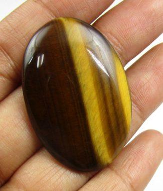 wholesale-loose gemstones-for-sale_9674