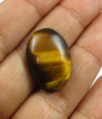 wholesale-loose gemstones-for-sale_9791