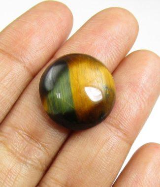 wholesale-loose gemstones-for-sale_9851