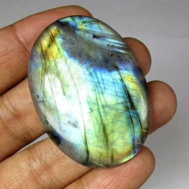 labradorite stone for sale _2485