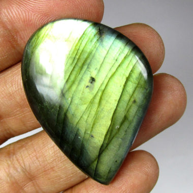 labradorite stone for sale _2533 (2)