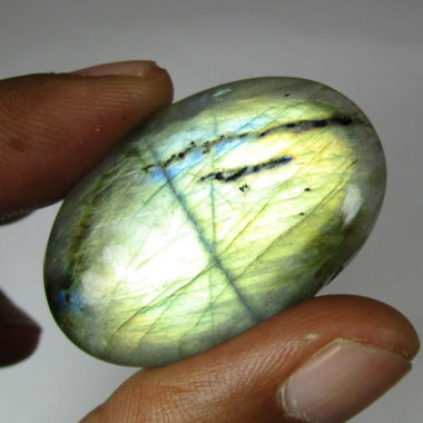 labradorite stone for sale _2799 (33)