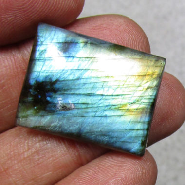 labradorite stone for sale _2799 (37)