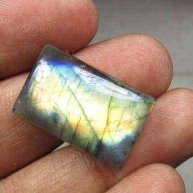 labradorite stone for sale _2799 (65)