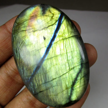 labradorite stone for sale _2799 (89)