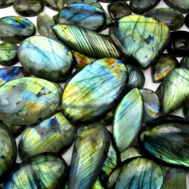labradorite stones for sale (1)