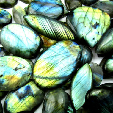 labradorite stones for sale (4)