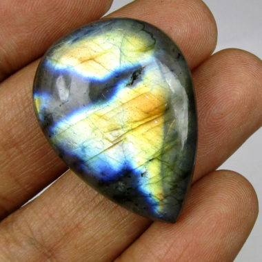 labradorite stones for sale (44)