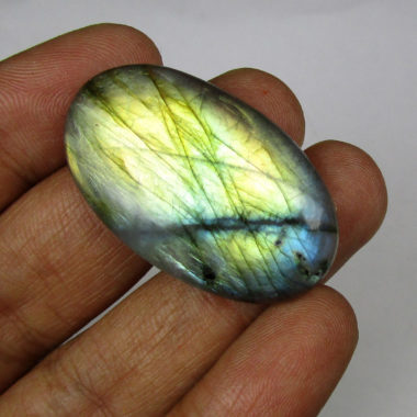 labradorite stones for sale (51)
