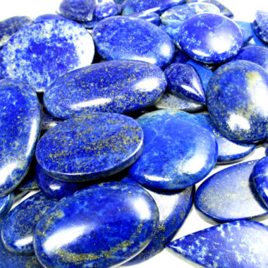 lapis for sale (4)